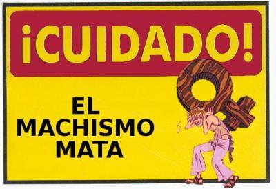 20081030234332-machismomata.jpg