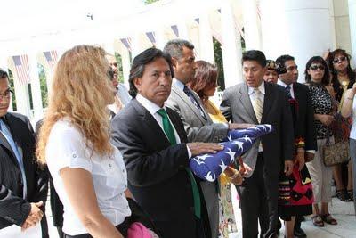 sábado 9 de abril de 2011 x  (E)LECCIONES PARA ARREAR EL GANADO