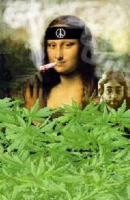 La marihuana, la memoria y el hipocampo