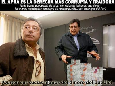 """BCR """"ASALTADO"""""""