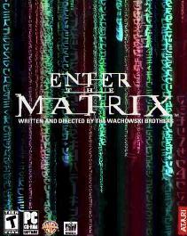 Matrix: La verdad de las exageraciones, por Slavoj Zizek