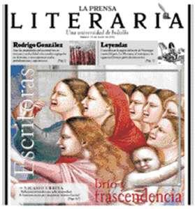 Carta abierta de escritoras peruanas